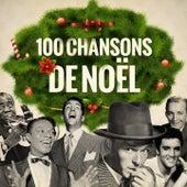 100 Best of Christmas de Various Artists