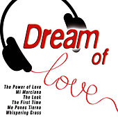 Dream of Love by Various Artists