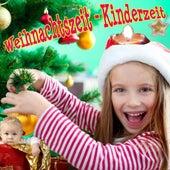 Weihnachtszeit - Kinderzeit by Various Artists
