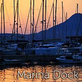 Marina Dock by Tmsoft's White Noise Sleep Sounds