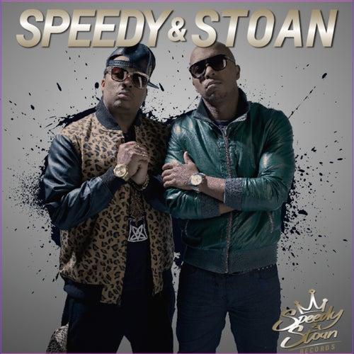 Aziwe (feat. Bass) by Speedy