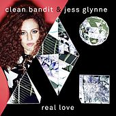 Real Love (Remixes) by Jess Glynne