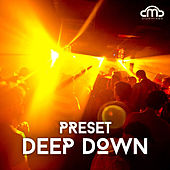 Deep Down by Various Artists