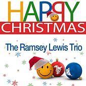 Happy Christmas de Ramsey Lewis