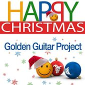 Happy Christmas de Golden Guitar Project