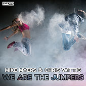 We Are the Jumpers by Mike Myers