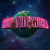 Drop The World Vol 1 de Various Artists