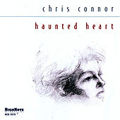 Haunted Heart de Chris Connor