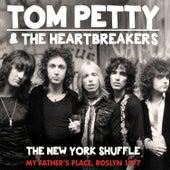 The New York Shuffle (Live) de Tom Petty