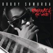 Shmurda She Wrote by Bobby Shmurda