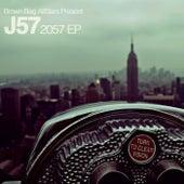 2057 by J57