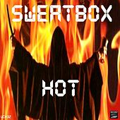Hot de Sweat Box