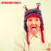 Afterhour Trax 14 de Various Artists