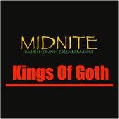 Kings of Goth by Midnite