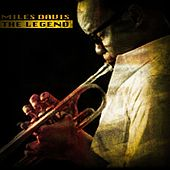 The Legend (Remastered) by Miles Davis