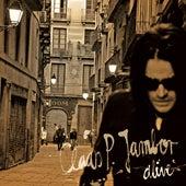 Alive von Claas P. Jambor