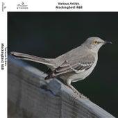 Mockingbird: R&B by Various Artists