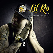 The Other Side Of Me de Lil Ro