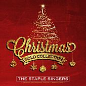 Christmas Gold Collection by The Staple Singers