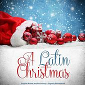 A Latin Christmas (Remastered) von Various Artists