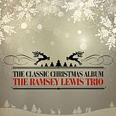 The Classic Christmas Album (Remastered) de Ramsey Lewis