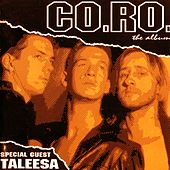 The Album von Coro
