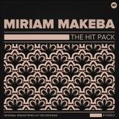 The Hit Pack de Miriam Makeba