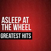 Asleep At The Wheel Greatest Hits (Live) by Asleep at the Wheel