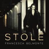 Stole by Francesca Belmonte