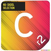 Nu-Skool Selection by Various Artists
