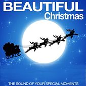 Beautiful Christmas (The Sound of Your Special Moments) de Various Artists