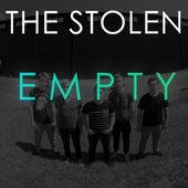 Empty by Stolen