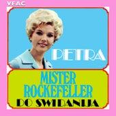 Mister Rockefeller by Petra