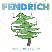 Der Christbaum van Rainhard Fendrich