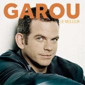 Le Meilleur de Garou