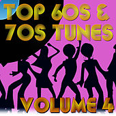 Top 60's & 70's Pop Tunes Vol 4 von Various Artists