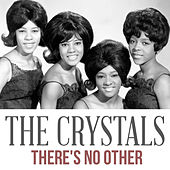 There's No Other de The Crystals