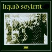 Liquid Soylent de :wumpscut: