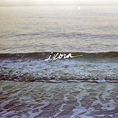 Ixora by Copeland