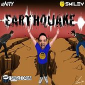 Earthquake by DJ Smiley