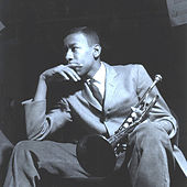 I Remember Clifford - EP by Lee Morgan