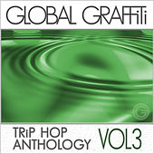 Trip Hop Anthology, Vol. 3 by Various Artists
