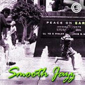 Smooth Jazz - Vol. 1 by Leon Ayers Jr
