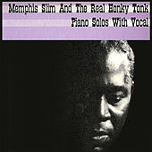 The Real Honky Tonk (Remastered) von Memphis Slim