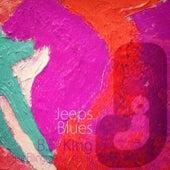 Jeeps Blues de B.B. King