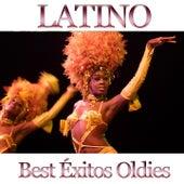 Latino Best Exitos Oldies de Various Artists