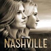 Blind by Nashville Cast