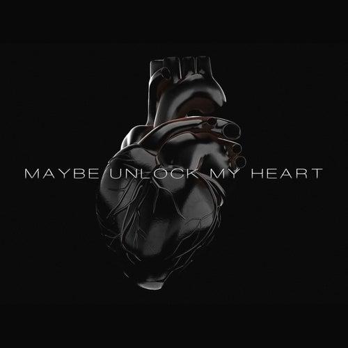 Maybe Unlock My Heart by Antoine93