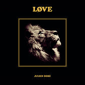 LØVE (Edition collector Piano Solo) de Julien Doré