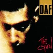 The Gun de D.A.F.